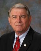 Bob Ulin, Founding CEO