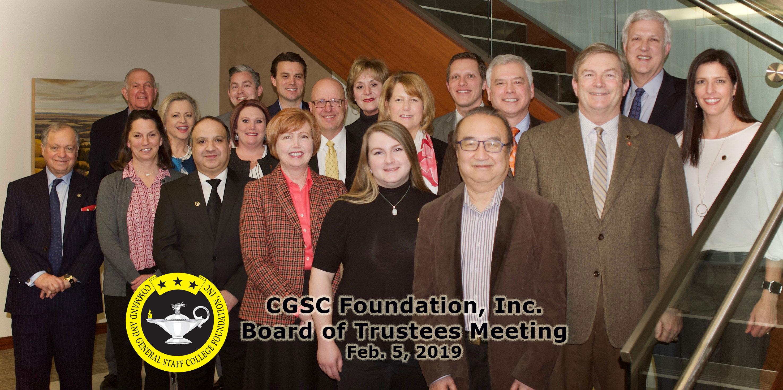 CGSCF-boardmtggroup-5FEB19-wt