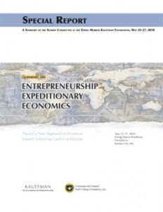 EEESpecial Report(cover)
