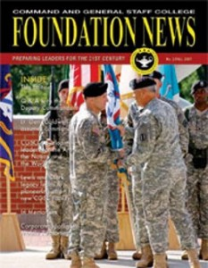 FoundationNews(No3-Fall07)