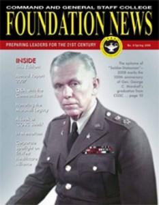 FoundationNews(No4-Winter08)
