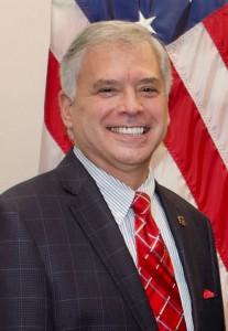 RodCox-Pres-CEO