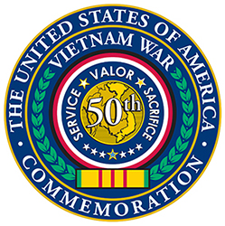 Vietnam War Commemoration Lecture Series to feature presentation on Naval operations