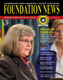 FoundationNewsNo10-Spring2011-204x262