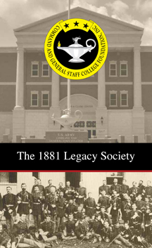 1881LegacySocietyBrochure-cover