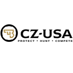 CZ USA logo
