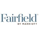 Fairfield Inn & Suites, Leavenworth logo