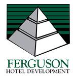 Ferg-Hotel-Dev-150px