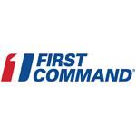 FirstCommand-150px