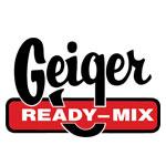 Geiger-150px