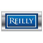 Reilly-150px