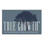 TrueGrowth-150px