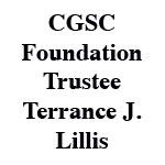 Trustee-TJL-150px