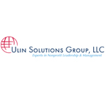 Ulin Solutions Group logo
