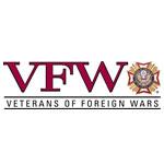 VFW-150px