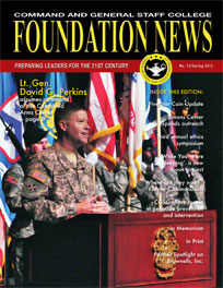 FoundationNews-No12-Spring2012-cvrimage