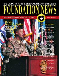 No. 12/Spring 2012 (March)