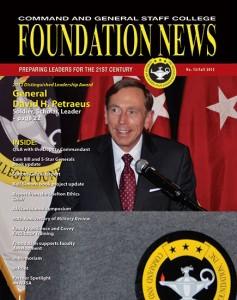 FoundationNews-No13-Fall2012-cvrimage