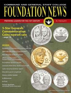 FoundationNews-No14-Spring2013-cvrimage
