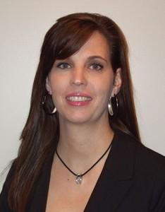 LindaCarpentier