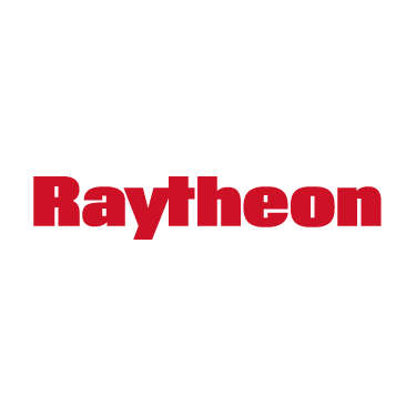 Partner Spotlight- Raytheon