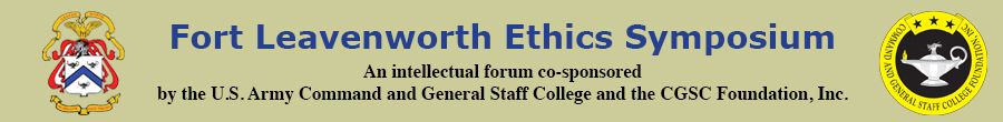 Ethics_Header
