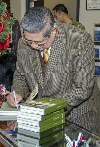 autographbooks