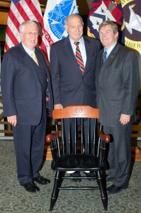 Snyder-TrusteeEmeritus-Chair-Gift-1