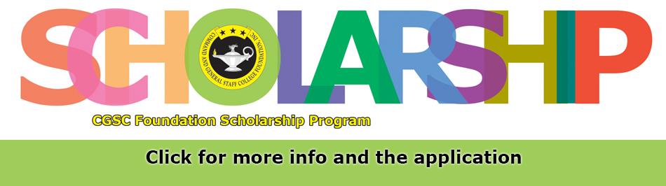 CGSCF-scholarship-slidecomp