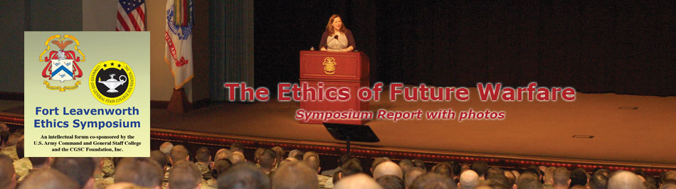 ethics-report-slidecomp