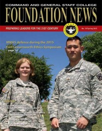 FoundationNews-No18-Spring2015-cvr-204x262
