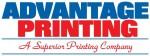 5-Advantage-Printing