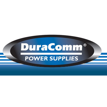 Partner Spotlight- DuraComm