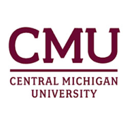 Partner Spotlight – Central Michigan University
