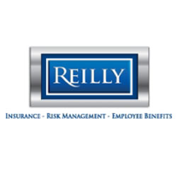 Partner Spotlight – Reilly & Sons