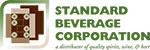 StandardBeverageCorp_logo