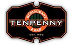TenPenny-logo