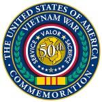 VietnamLogo_50th_Circle_3-27-12 Final