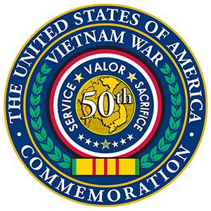 Third lecture in Vietnam War Commemoration Lecture Series – Dec. 7