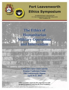 2016-Ethics-Symposium-Program-cvr