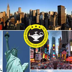 Outreach-NYC