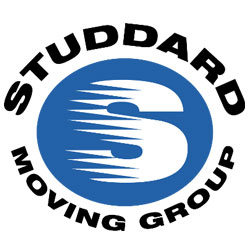 Partner Spotlight – Studdard Moving and Storage