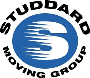 Studdard-logo-w