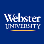 WebsterU-logo
