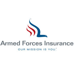 Partner Spotlight – Armed Forces Insurance