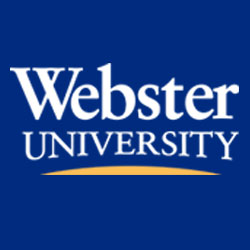 Partner Spotlight – Webster University