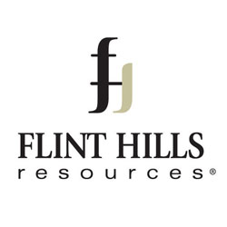 Partner Spotlight – Flint Hills Resources