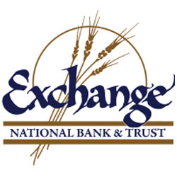 Partner Spotlight – Exchange National Bank