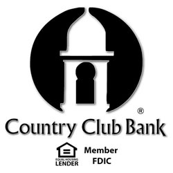 Partner Spotlight – Country Club Bank