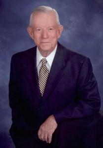 Brig. Gen. (Ret.) Bill West